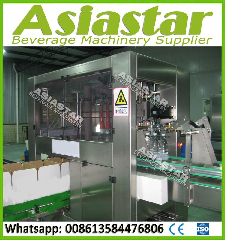 carton box casing machine (3)