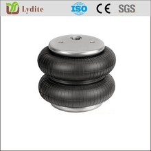 2015 hot new top ten Factory Direct Sell air type shock absorber