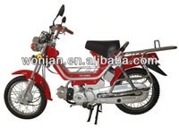 Cub motorcycle/moped motorbike/WJ48Q-7with 70cc engine