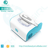 Lastest Technology smas home hifu for wrinkle removal system / smas home hifu ultrasound medical treatment