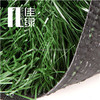 better fabric cesped natural artificial grass for football/soccer
