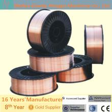 hot sale direct factory plastic welding wire spools