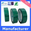 China wholesale water-proof adhesive tape for electrical products