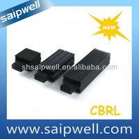 2013 new industrial stego HG140 15W,30W,45W,60W,75W,100W,150W semiconductor Heater
