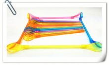 New product Animal wheat for hot selling or party decoration hard plastic drinking straw
