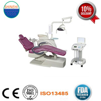 Swedish LINAK Dental Chair Spare Parts For Sale
