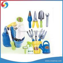 SW8500032 Garden Tools Mother Garden Toys
