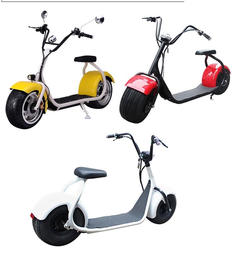 sunport scrooser lectrique scooter volant e mobilit scooter go karts vendre pas cher go kart. Black Bedroom Furniture Sets. Home Design Ideas