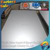 Prime High Quality Galvanized Steel Sheet Price / Hot Dip Galvanized Plate Metal Price/ Galvanized Iron Sheet Price