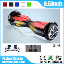 electric scooter 25 km with speaker