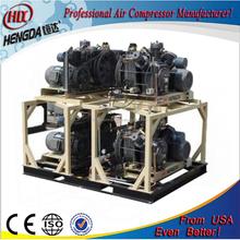 Jiangsu Industrial psiton 3000 psi air compressor