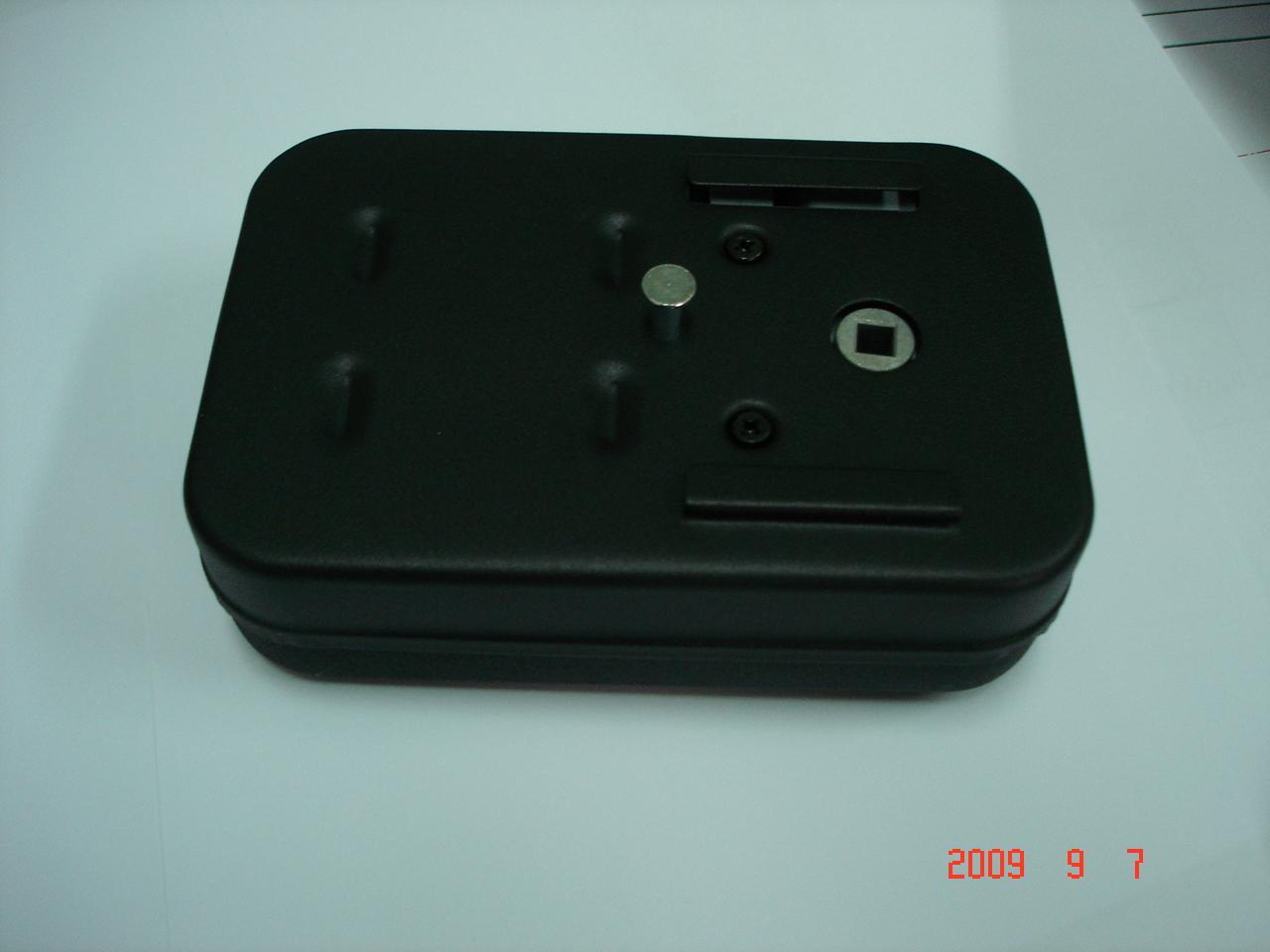 Battery Rotisserie Motor Buy Rotisserie Motor Bbq Bbq
