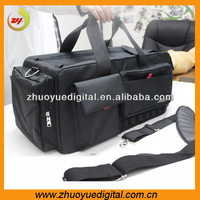 Heavy duty Digital Camera/Camcorder Shoulder Bag for Panasonic MD10000 MD9000 MDH1