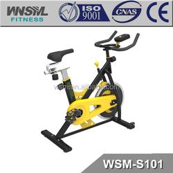 china fitness producer supply dubai good selling fitness equipment WSM-S101