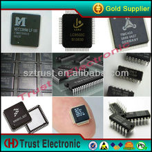 (electronic component) UPD65445GD-161-LML