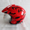 Wholesale Safety Harley Motorcycle Helmet Price