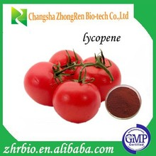 100% Pure Natural Tomato Extract lycopene