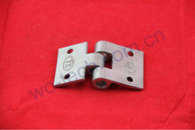 custome investment casting furniture fittings and hardwares