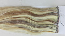Ali express top grade all kinds brazilian ombre weave hair