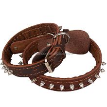 wholesale factory price designer dog collars sexi dog