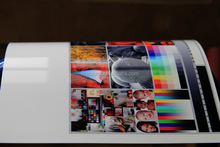 Inkjet photo paper 3r size 200gsm (Chinese Manufactry)