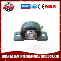 NSK P206 pillow block bearing