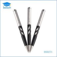 2015 Economic Stick ballpoint Pen for promotion