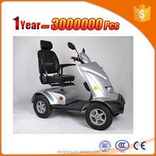 low noise CE scooter for meiduo for sale