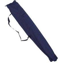 Umbrella Carryin Bag