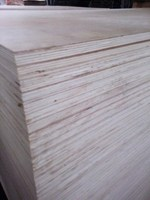 shuttering plywood commercial plywood plywood manufacturer