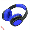 2015 new design whole sale cheaps computer accessory headphone made in China