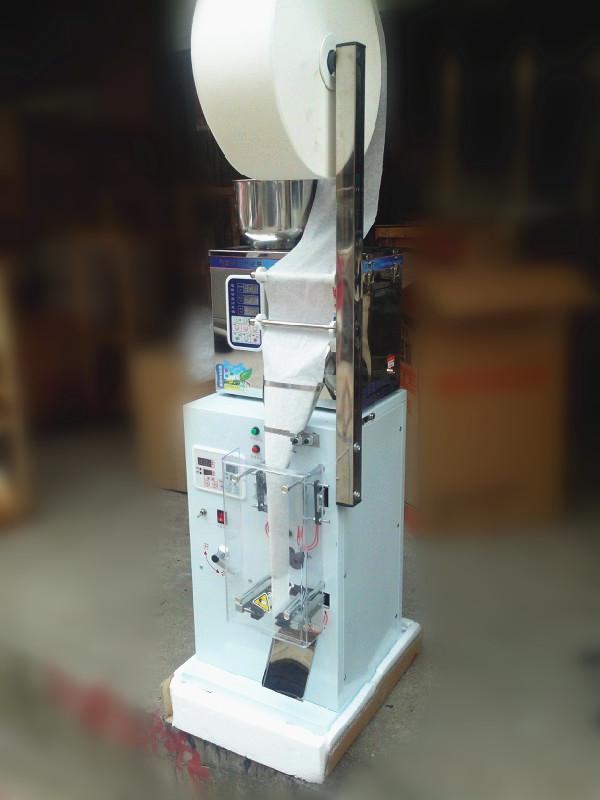 YS-TP50 b.jpg