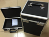 Tool case and aluminum tool box with formTool case and aluminum tool box