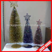 ali express hot sale Artificial christmas tree