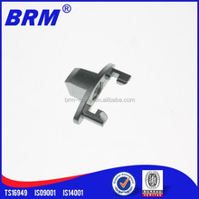 stainless steel computer spare parts/accessories/components, mim parts