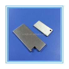 Shenzhen precise Shielding Case, Sheet Metal Stamping, Used in Electrical Products