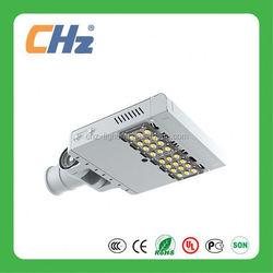 IP67 High Quality Aluminium houseing 30W Module Street LED street Light