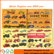 Boys Car Adam And Eve Products Catalog Toys Novelties Colorful