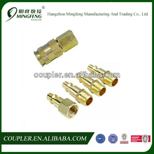 Cheap best quality hot sales pipe fittings union connector