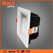 china factory wholesale light top one sale best quality led downlight