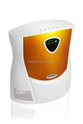 high-tech cool design mini air cleaner for hospital