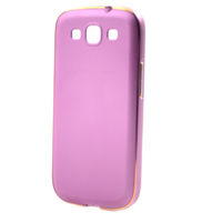 cell phone case wholesale for samsung galaxy s3 made in phone case factory