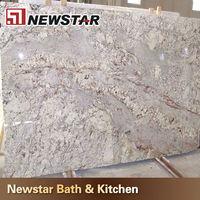 newstar hot sale granite slab a-frame