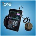 PRFD60 Portátil ultrasónico detector de defectos