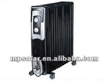 2012 Oil heater,good quality,fast delivery with CE&Rohs certificate
