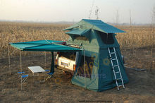 Annex/Changing room/ 4wd Truck Car Roof Top Tent