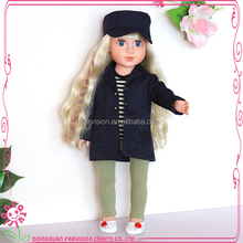 """Customize 18"""" baby doll & accessories 18 inch doll outfits"""