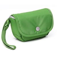 230D Water proof nylon godspeed camera bag/camouflage camera bag