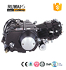 49cc small diesel motorcycle engine v twin motorcycle engine for sale