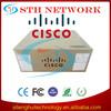 Cisco 2821 Series DRAM Memory Options MEM2821-512D=